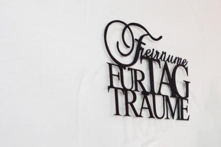 sternstunden_Freiraeume