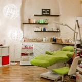 Salon Sternstunden - Kosmetik Melle